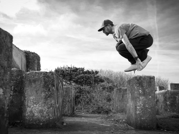 steve jump 4.jpg