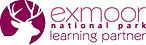Exmoor National Park - learning partner
