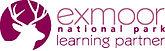 Exmoor National Park - learning partner
