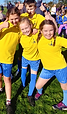 Sports Kits 2.PNG