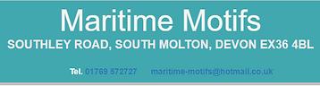 Maritime Motifs.PNG