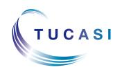 Tucasi.PNG