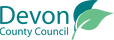 Devon_county_council_logo_small.svg.png