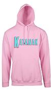 KAT5 Pink Hoodie.png