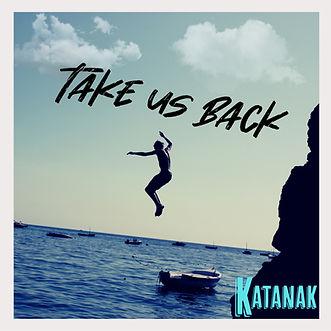 Take Us Back Cover Art 3000 x 3000 600 d