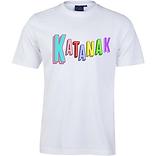 KAT6 White Shirt.png