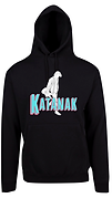 KAT8 Black Hoodie.png