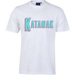 KAT5 White.png