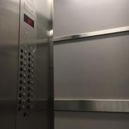 Elevator Interior.jpg