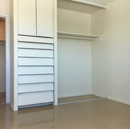 Closet Bedroom 1.jpg