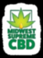 Miswest_Supreme_CBD_Logo4C2.png