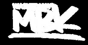 WMBK_Logo_white.png