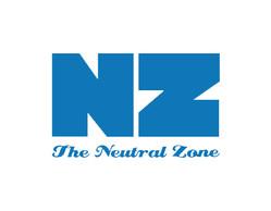 WMBK_NZ.jpg