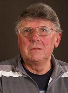 Trintignac Michel.JPG