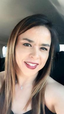 Verónica Ituarte Sepulveda