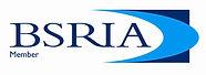 BSRIA Member Logo.jpg