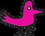 oiseau_starsky_modifié.png