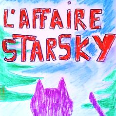 L'Affaire Starsky