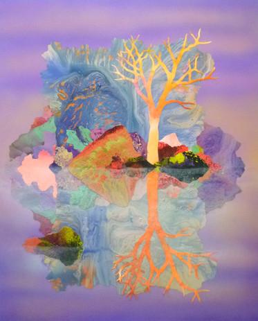 carbon lake.jpg