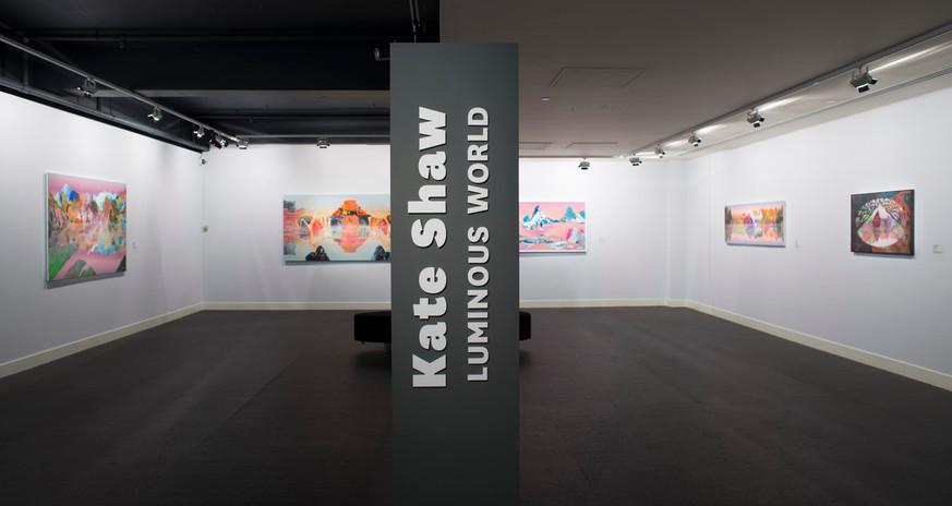 001_Kate Shaw_Luminus World.jpg