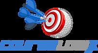 CourseLogix-logo-big-hi-res.png