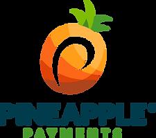 PineapplePayments_StackedLogo.png