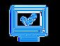 Screen_Shot_2020-12-30_at_8.47.30_AM-rem