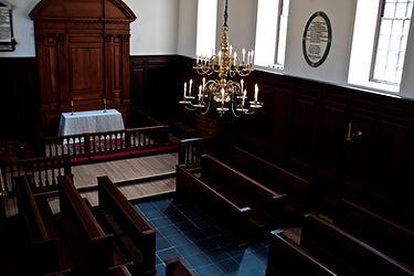 Wren Chapel 5.jpg