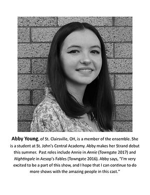Abby Young Bio.jpg