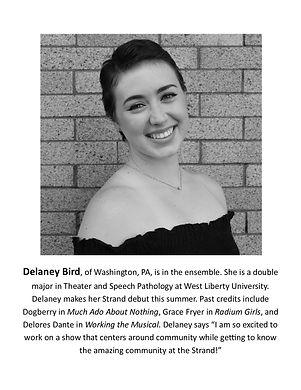 Delaney Bird Bio.jpg