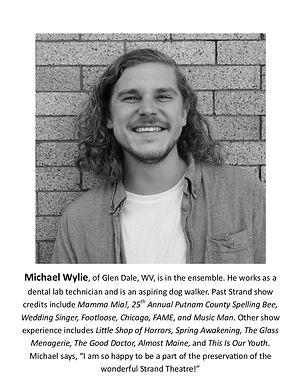 Michael Wylie Bio.jpg