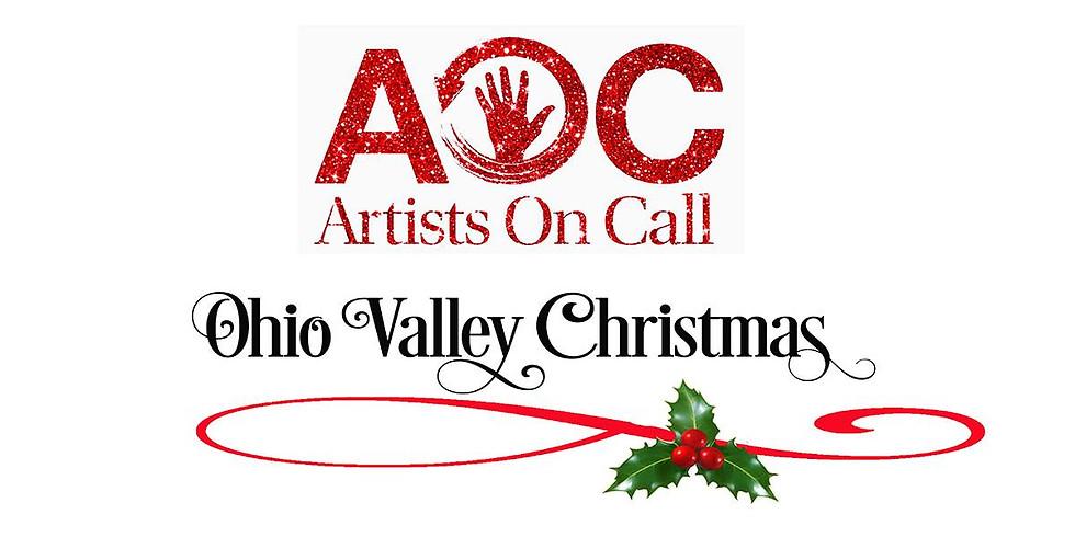 An Ohio Valley Christmas