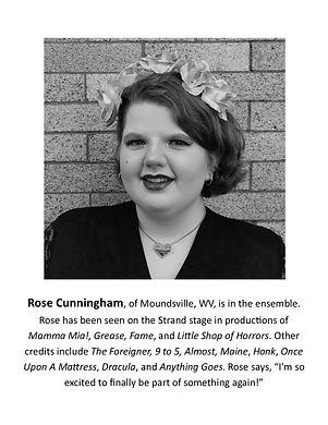 Rose Cunningham Bio.jpg