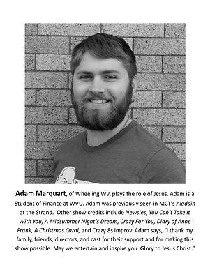 Adam Marquart Bio.jpg