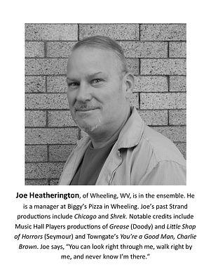 Joe Heatherington Bio.jpg