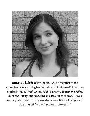 Amanda Leigh Bio.jpg