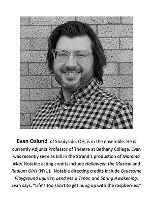 Evan Oslund Bio.jpg