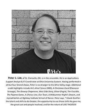 Peter Lim Bio.jpg
