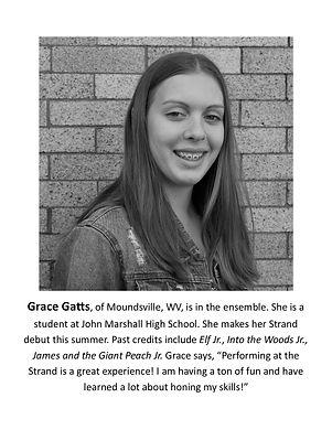 Grace Gatts Bio.jpg