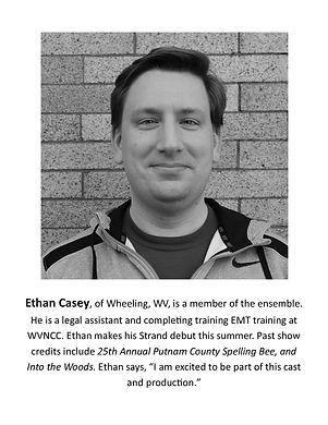 Ethan Casey Bio.jpg