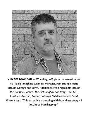 Vince Marshall Bio.jpg