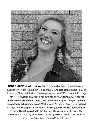 Renee Storm Bio.jpg