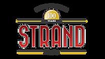 APPROVED_SD_WHITE-BG_Strand-Centennial-Logo.png