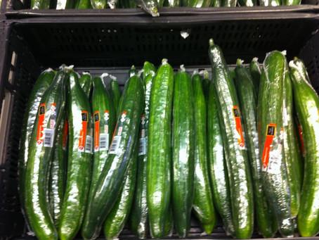Komkommertijdmanagement