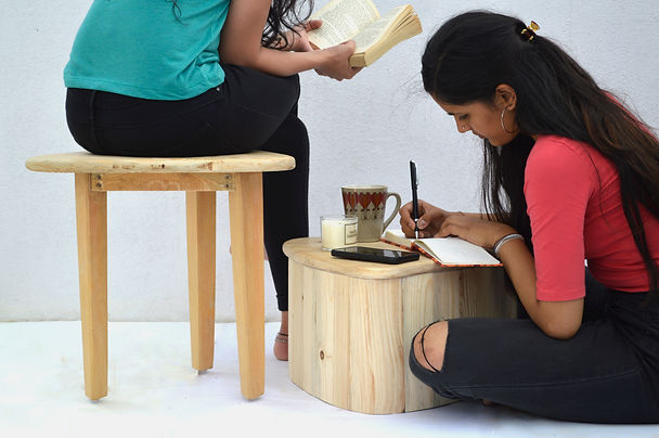 E Stool + Low working table 2.jpg