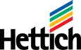 hettich-logo-19E9AFA8BC-seeklogo.com.png