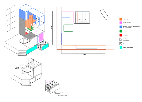 Kitchen_3D_And_Plan.png