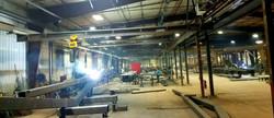 Structural Workstation