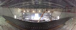 Johnston HS Auditorium