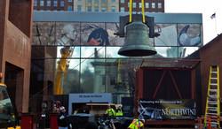 bicentennial-bell-move.jpg